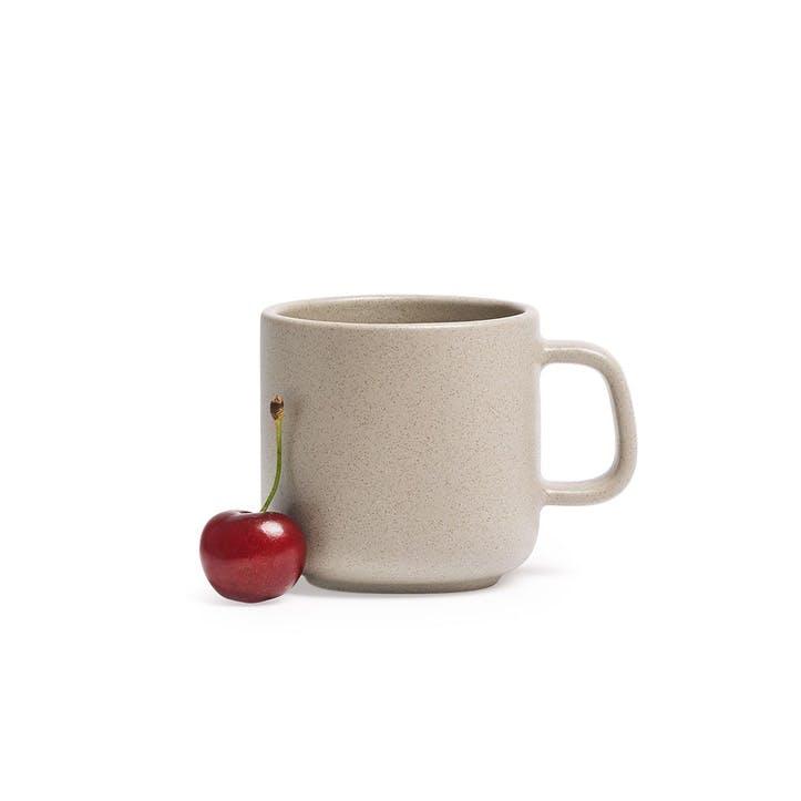Coffee Mug, Pebble
