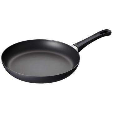 Classic Induction, Frying Pan, 28cm