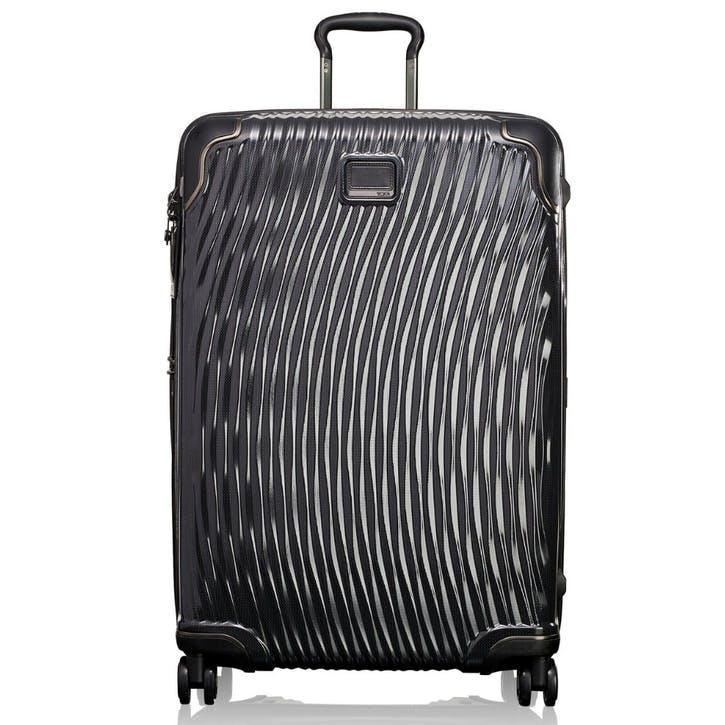 Tumi Latitude Suitcase, 76cm, Black