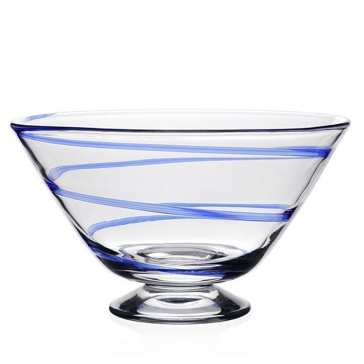 Bella Blue Bowl