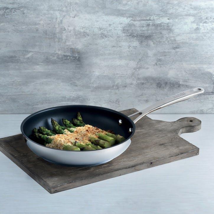 Allround Frying pan 28cm