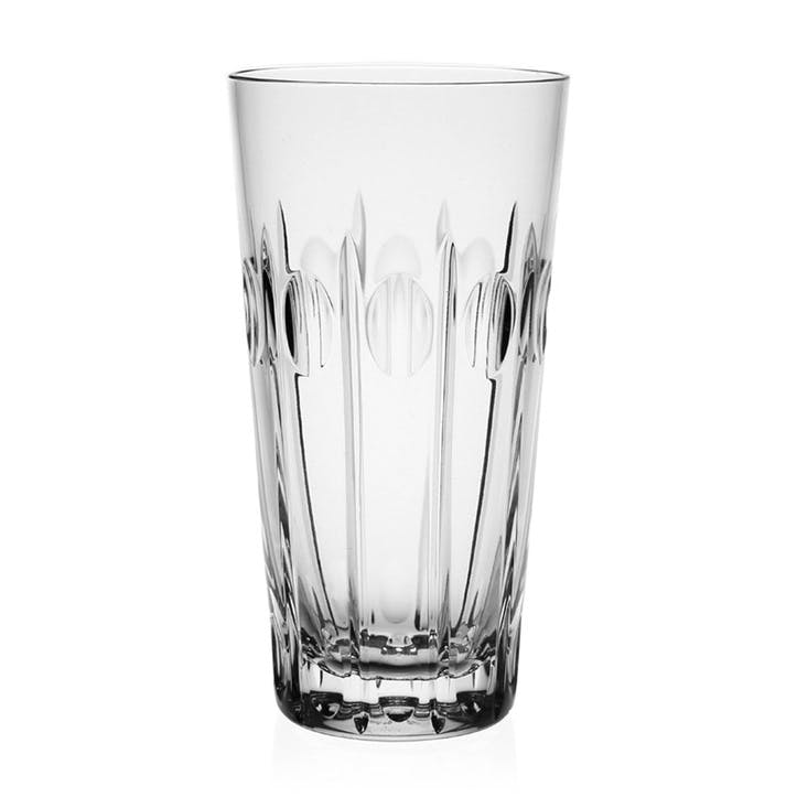 Kelly Highball Tumbler, Set Of 2