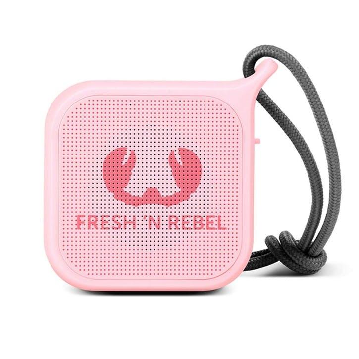Pebble Bluetooth Speaker; Cupcake