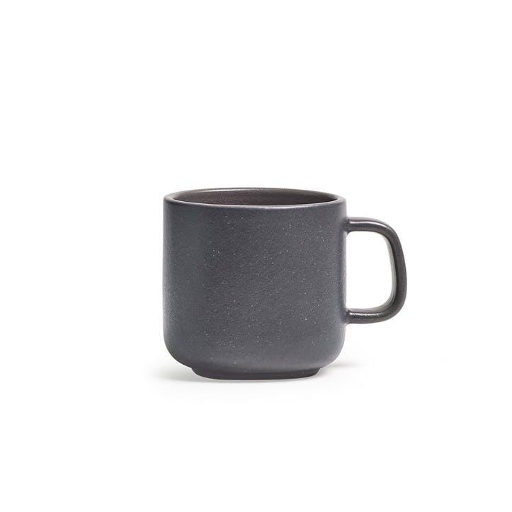 Coffee Mug, Slate