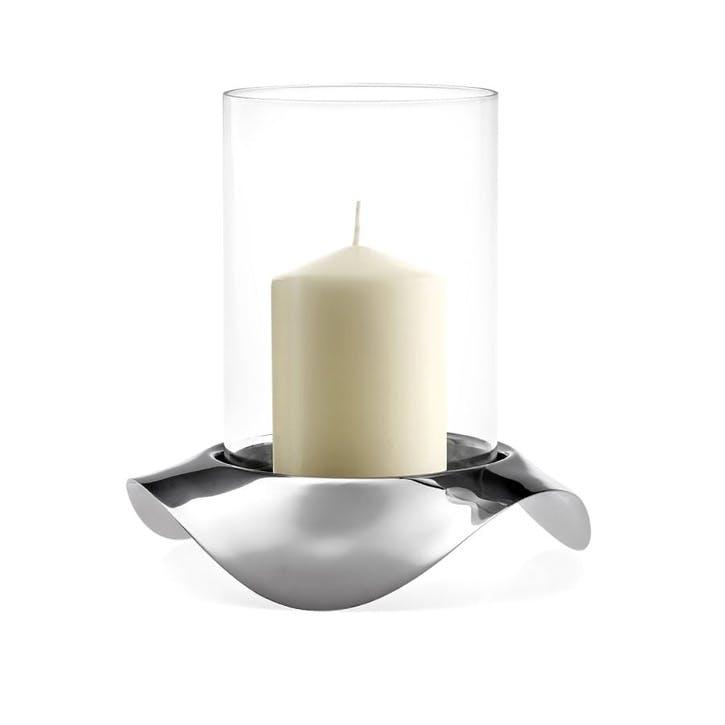 Drift Hurricane Lamp