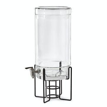 Basic, Drinks Dispenser