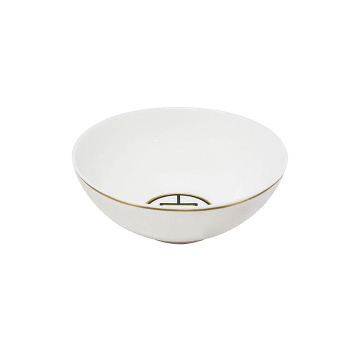 MetroChic Cereal Bowl