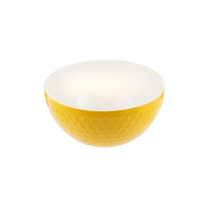Mixing Bowl, 20cm
