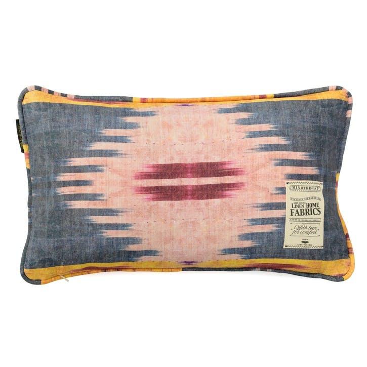 Patola Cushion, 50 x 30cm