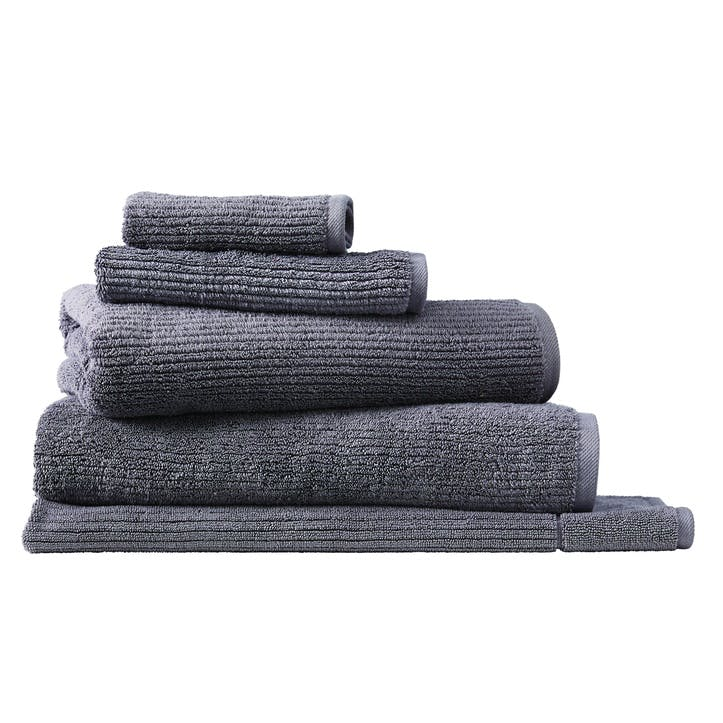 Living Textures Granite Bath Towel
