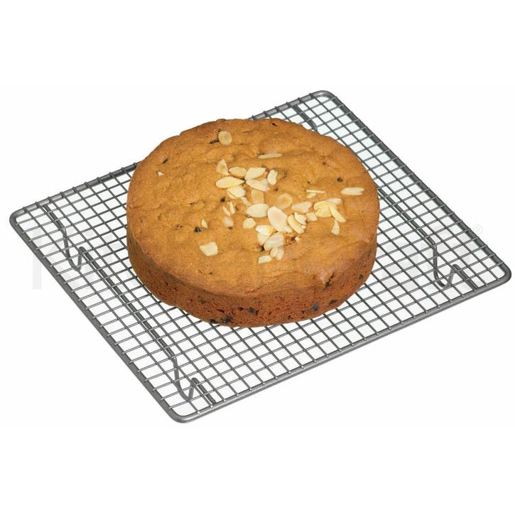 Non Stick Cooling Tray, 23 x 26cm
