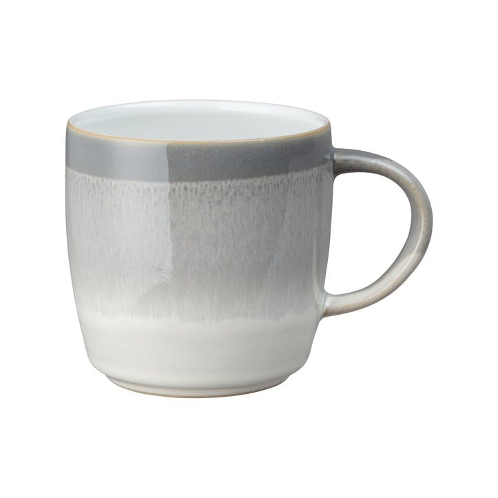 Modus Ombre Mug, Set of 2