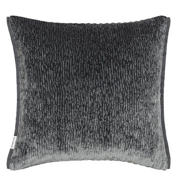 Portland Graphite Cushion