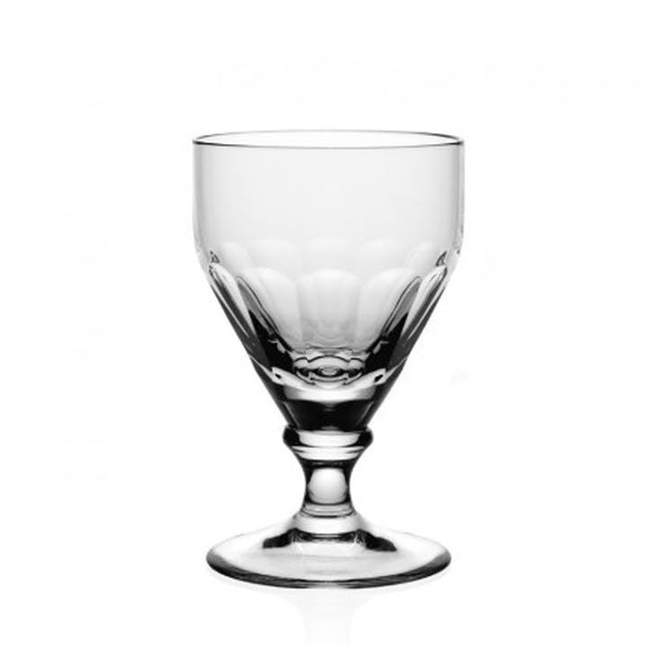 Iona Large Wine Glass, Set of 2