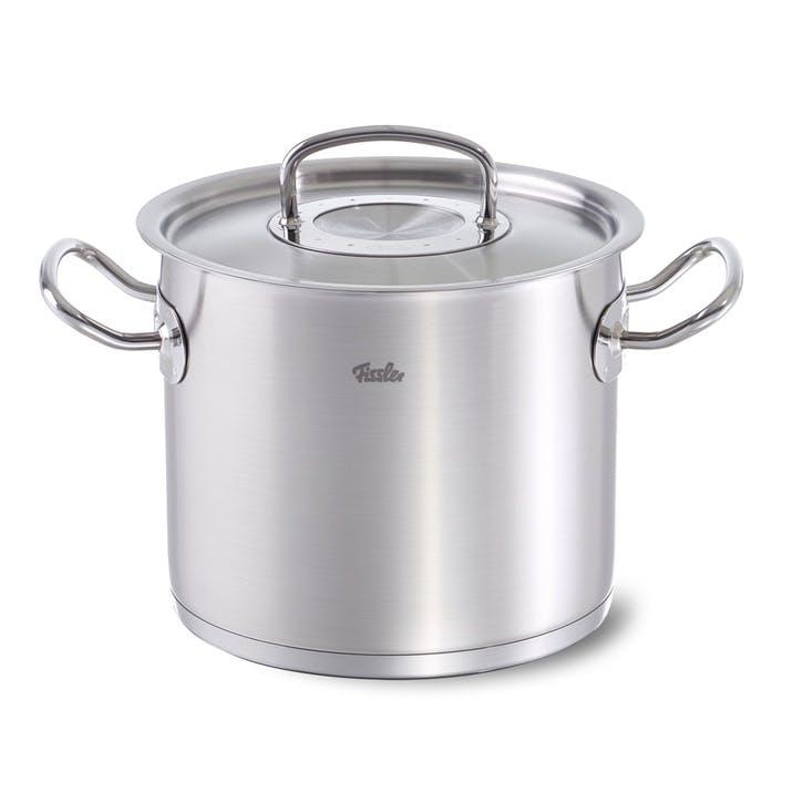 Original Pro Collection High Stew Pot, 20cm