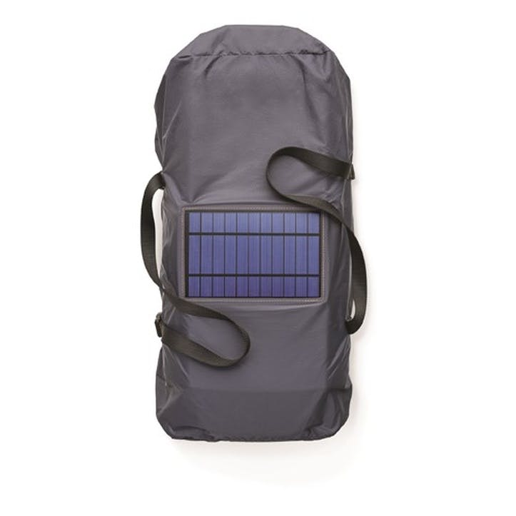 FirePit Solar Carry Cover