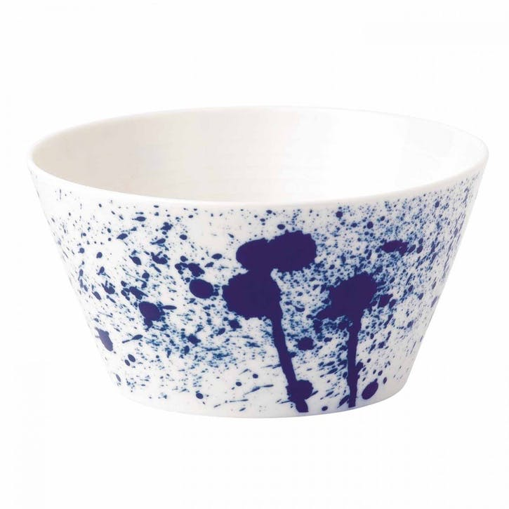 Pacific Splash Cereal Bowl