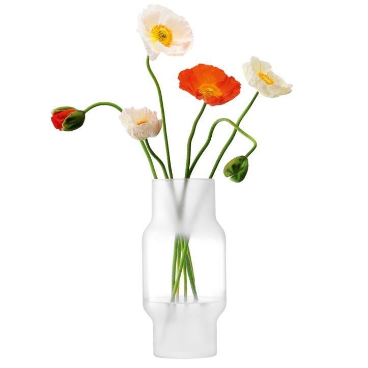 Mist Vase, 30cm
