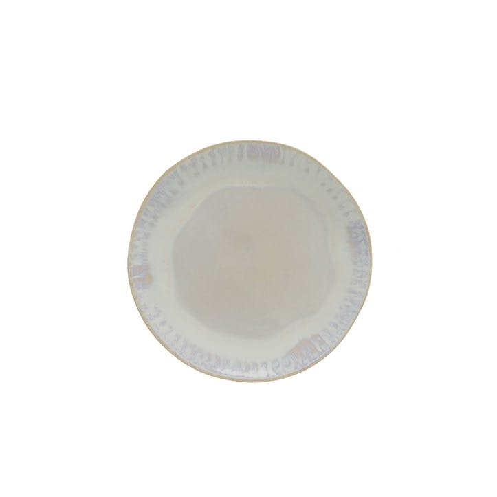 Brisa Salt Starter/ Side Plates, Set of 6