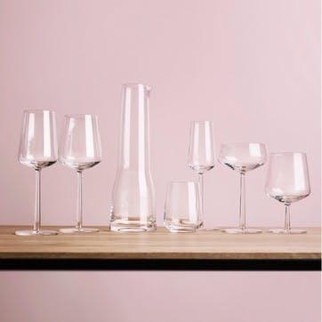 Iittala Essence Red Wine Glass Set of 4
