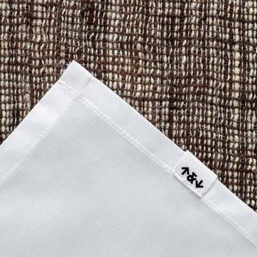 Soft & Smooth Flat Sheet, King