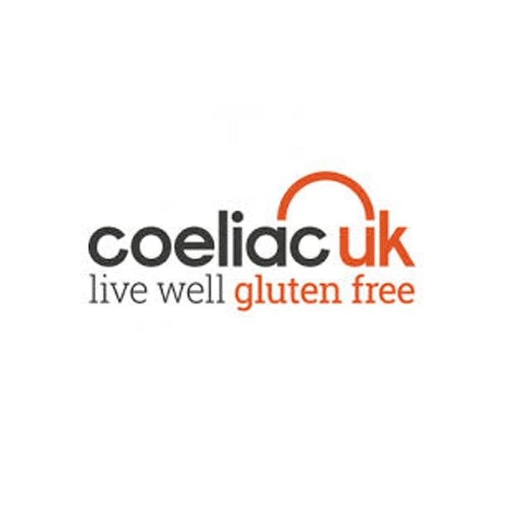 A Donation Towards Coelaic UK