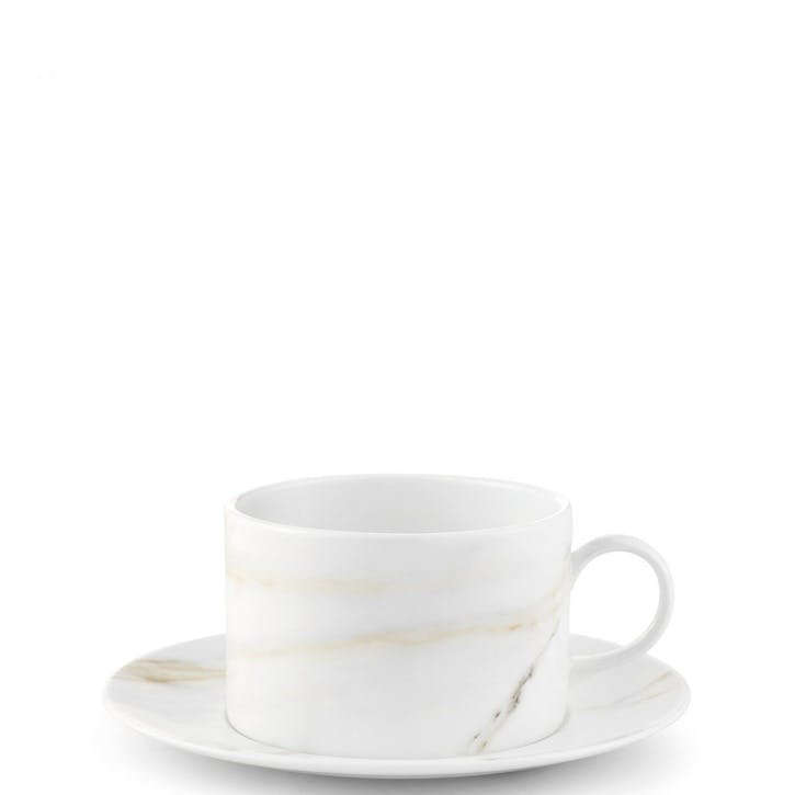 Venato Imperial Teacup