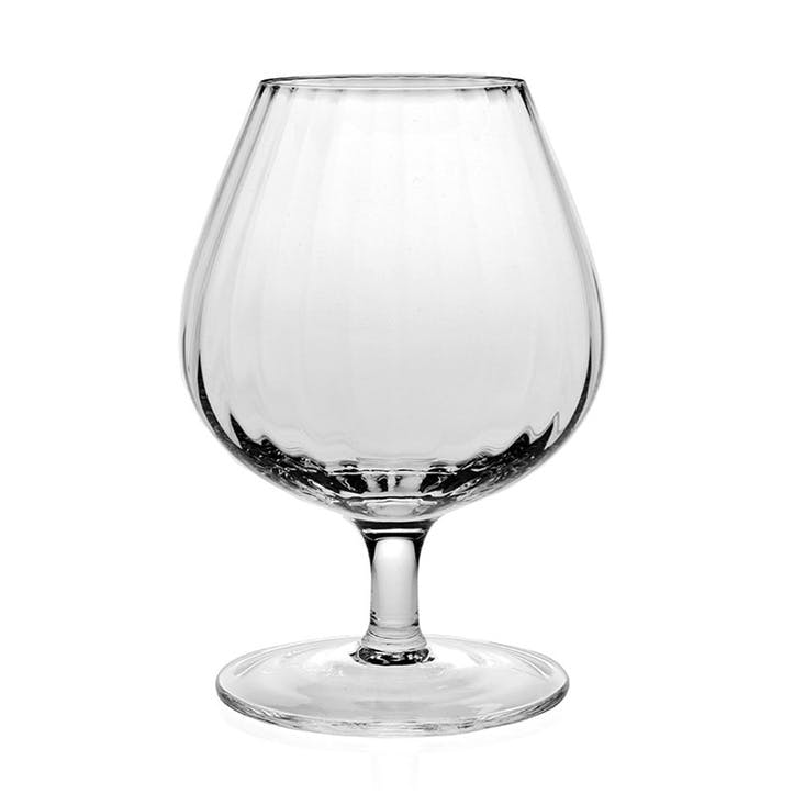 Corinne Brandy Glass, Set Of 2