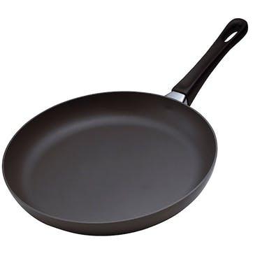 Classic Induction, Frying Pan, 26cm