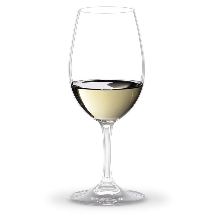 Ouverture White Wine Glass, Set of 2