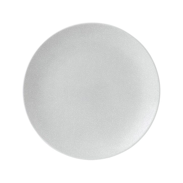 Gio Pearl Plate