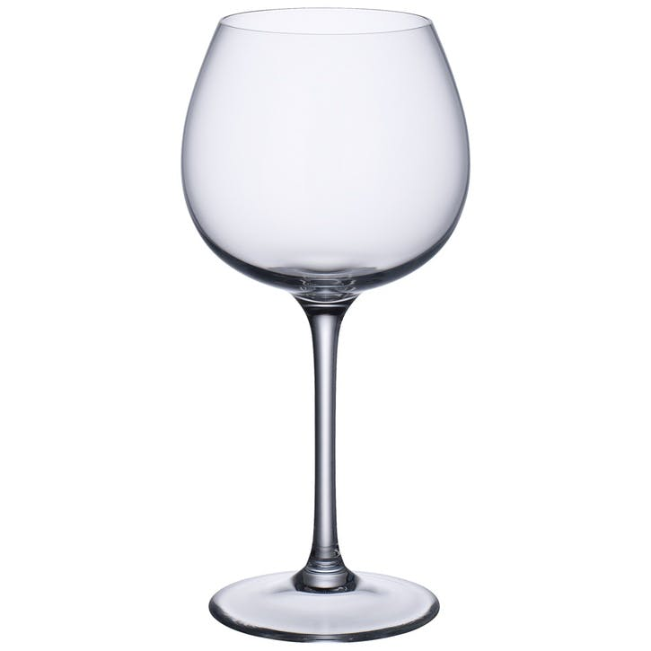 Purismo Red Wine Goblet Full-Bodied, Set of 4