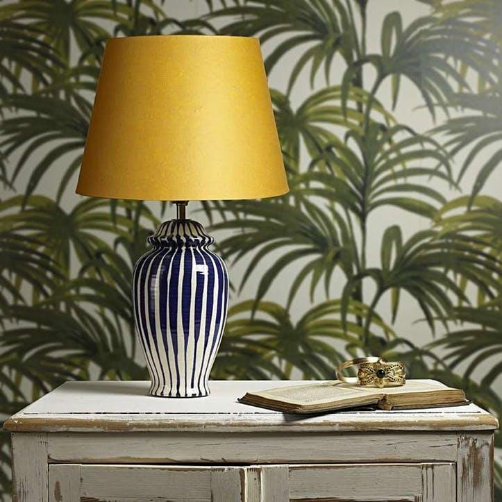 Lottie Bedside Lamp