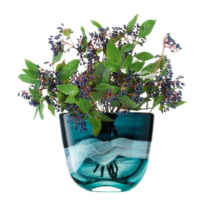 Forest Vase, Branch
