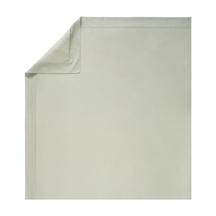 Triomphe Sauge Flat Sheet