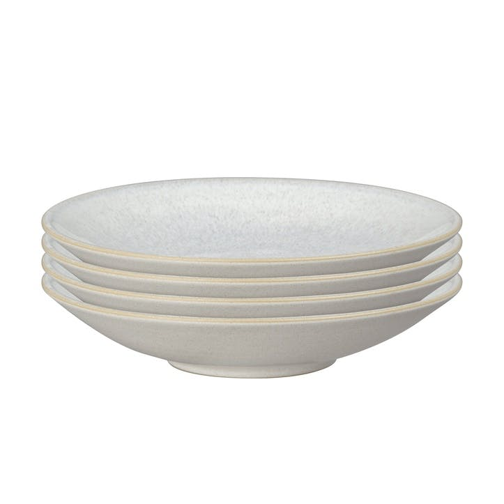 Modus Speckle Pasta Bowl, Set of 4