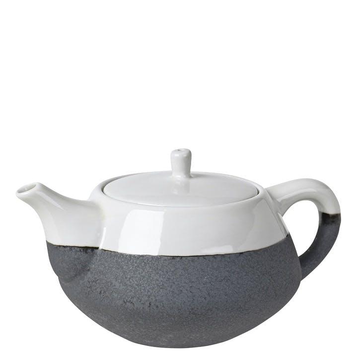 Esrum Teapot for One