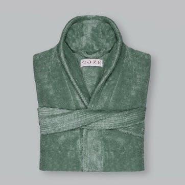 Kando Robe, Spring, Extra Large