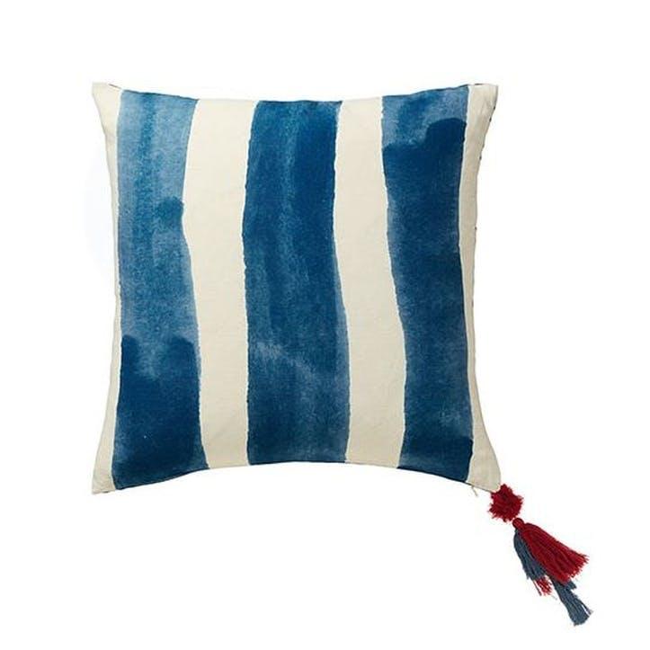 Huaca Reversible Cushion