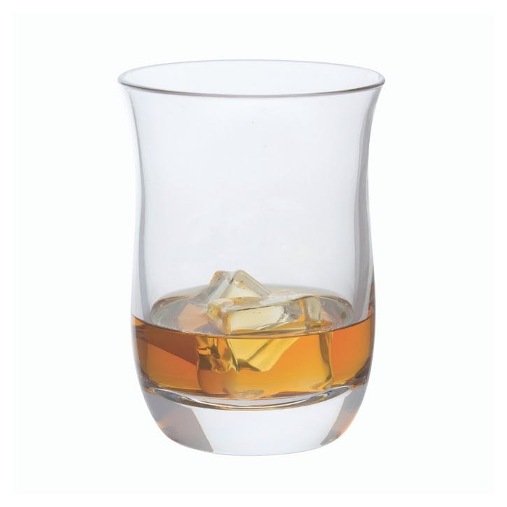 Speciality Rum Glass, Set of 2