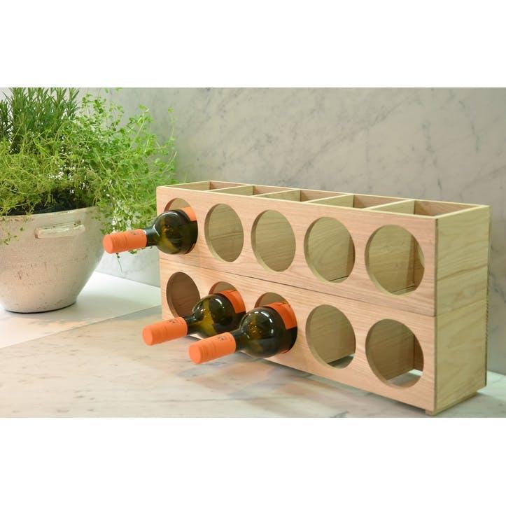 Wine-O Wine Rack