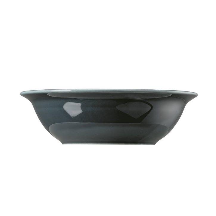 Trend, Bowl, 17cm, Night Blue