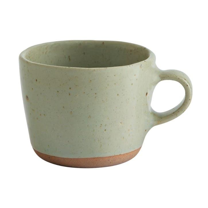 Guzel Mug