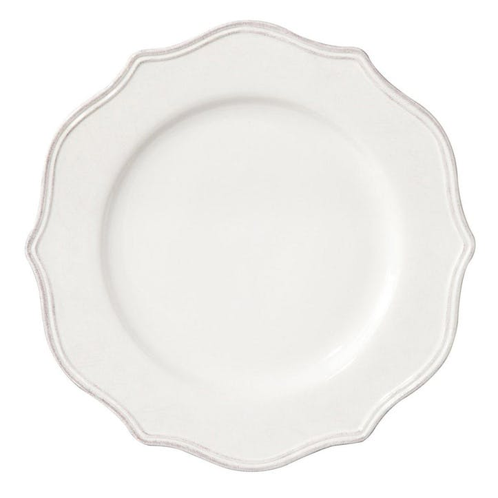 Sorano China Charger Plate/ Platter
