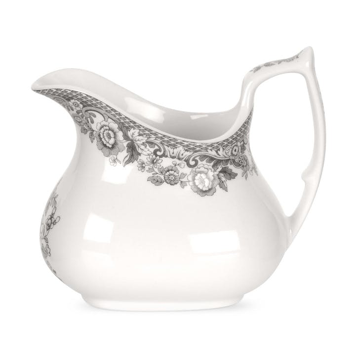 Delamere Rural Cream Jug