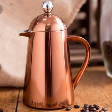 Origins Thermique Cafetière, Copper, 8 Cup
