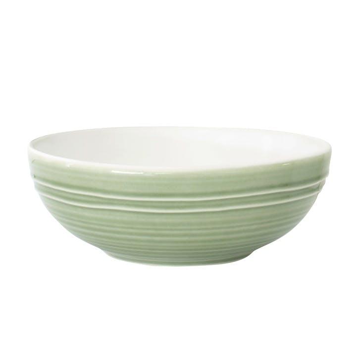 Lines Salad Bowl