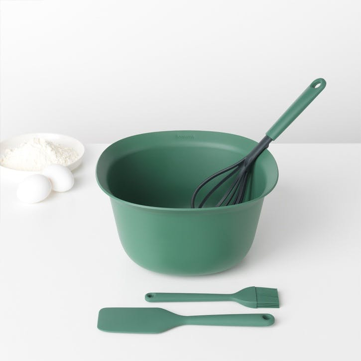 Tasty+ Baking Set