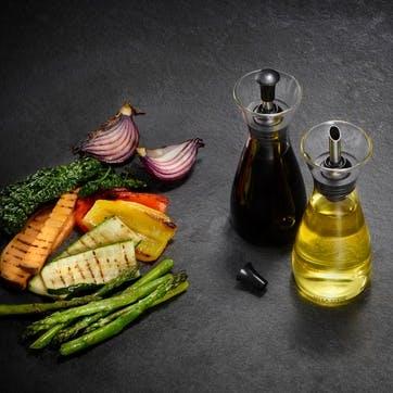 Oil & Vinegar Classic Pourer