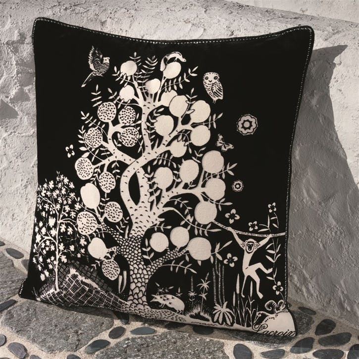 Clairiere Primevere Cushion